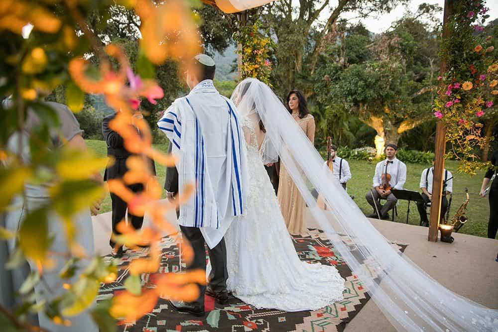 casamento-amanda-e-daniel-caseme-foto-sabrina-vasconcelos-73