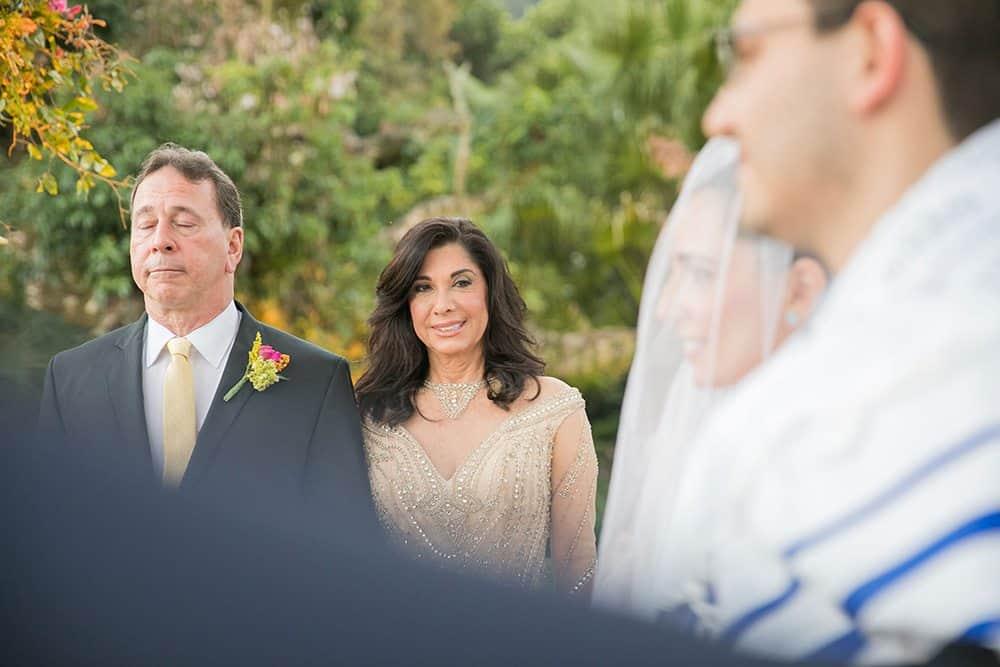 casamento-amanda-e-daniel-caseme-foto-sabrina-vasconcelos-74