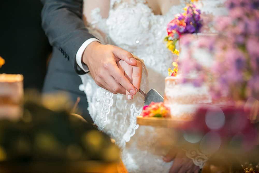 casamento-amanda-e-daniel-caseme-foto-sabrina-vasconcelos-77