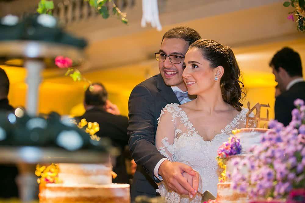 casamento-amanda-e-daniel-caseme-foto-sabrina-vasconcelos-78