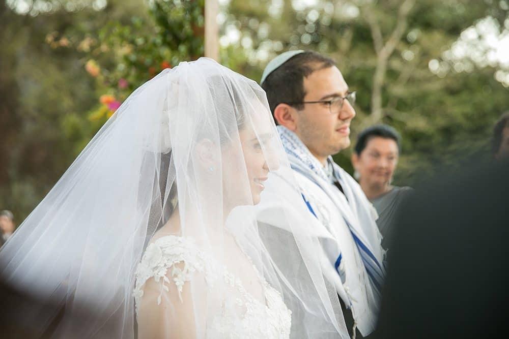 casamento-amanda-e-daniel-caseme-foto-sabrina-vasconcelos-79