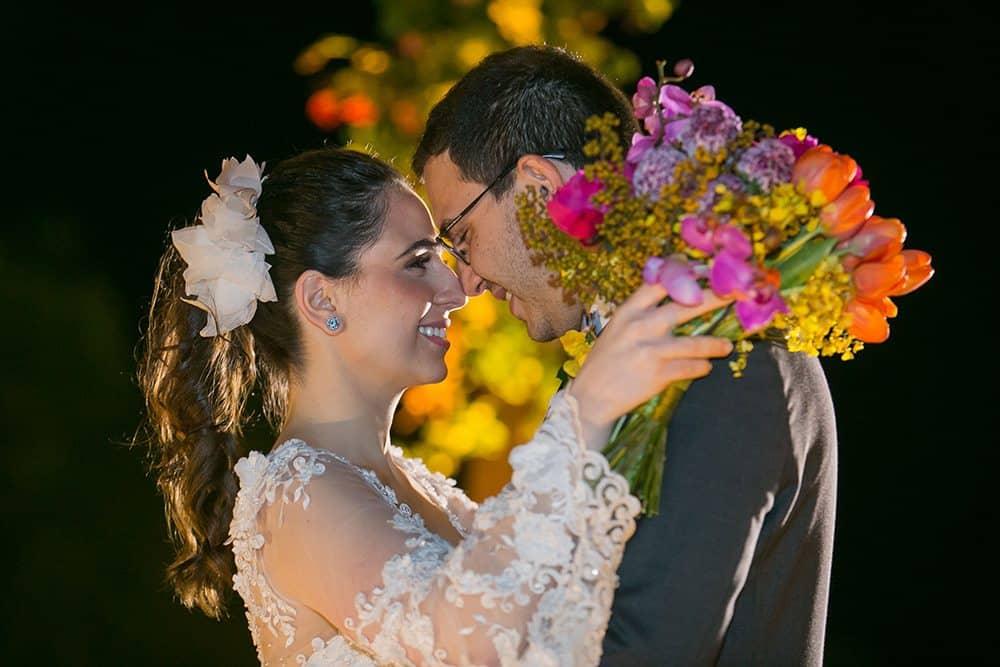 casamento-amanda-e-daniel-caseme-foto-sabrina-vasconcelos-80