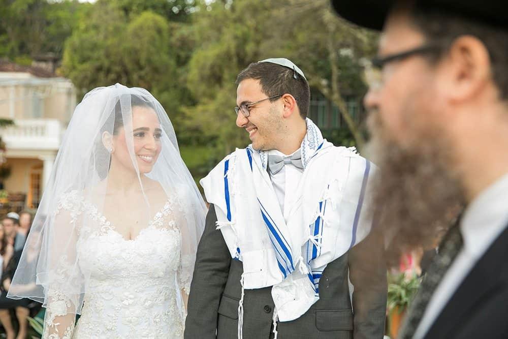 casamento-amanda-e-daniel-caseme-foto-sabrina-vasconcelos-81