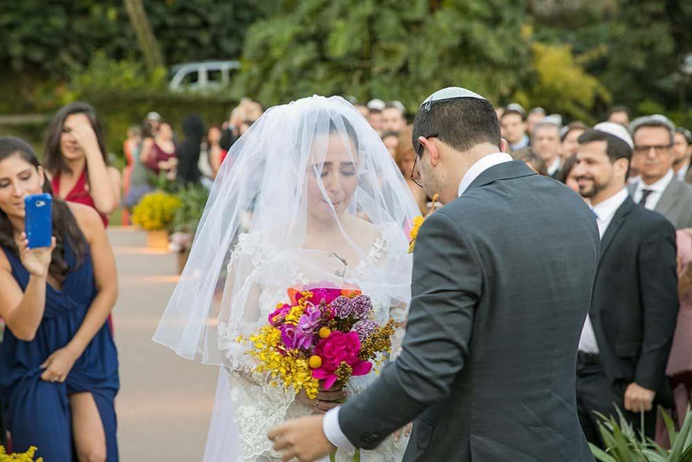 casamento-amanda-e-daniel-caseme-foto-sabrina-vasconcelos-84