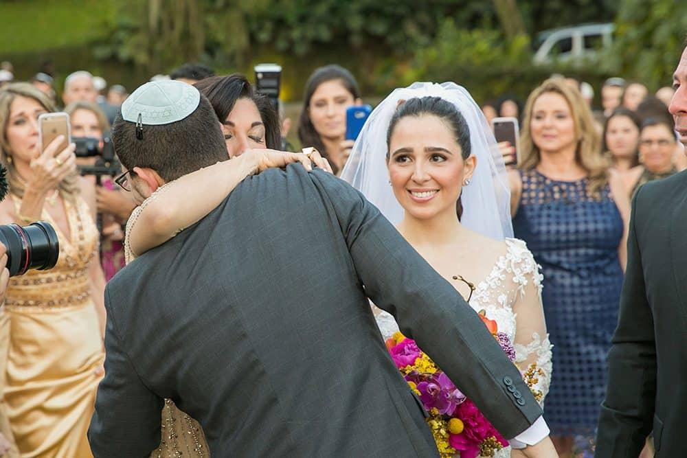 casamento-amanda-e-daniel-caseme-foto-sabrina-vasconcelos-86