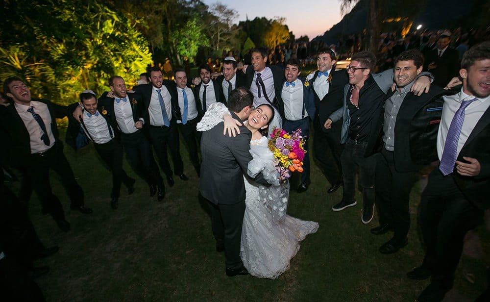 casamento-amanda-e-daniel-caseme-foto-sabrina-vasconcelos-95