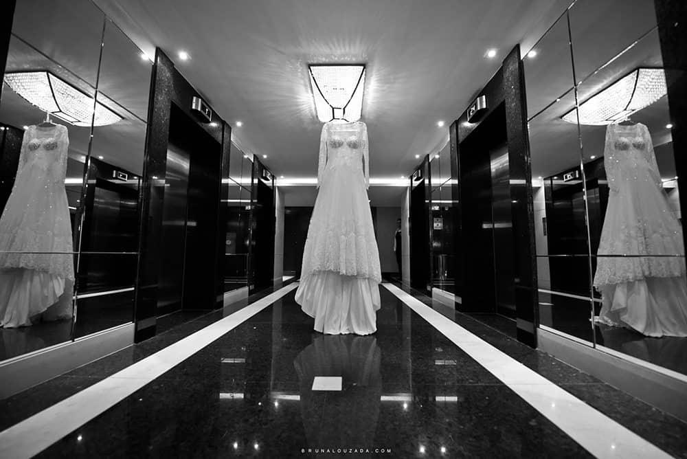 casamento-anna-thays-e-raoni-caseme-01