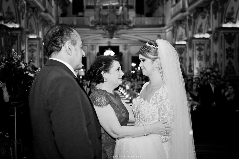 casamento-anna-thays-e-raoni-caseme-101