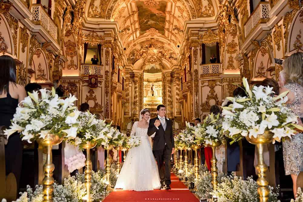 casamento-anna-thays-e-raoni-caseme-103