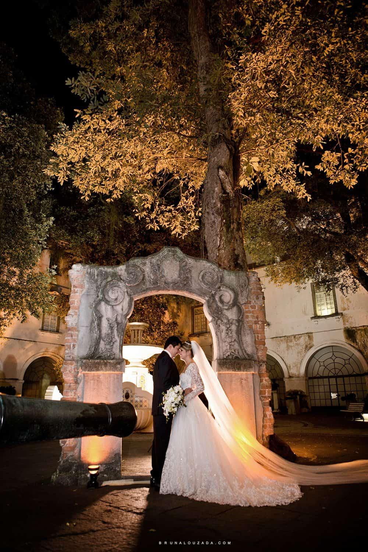 casamento-anna-thays-e-raoni-caseme-105
