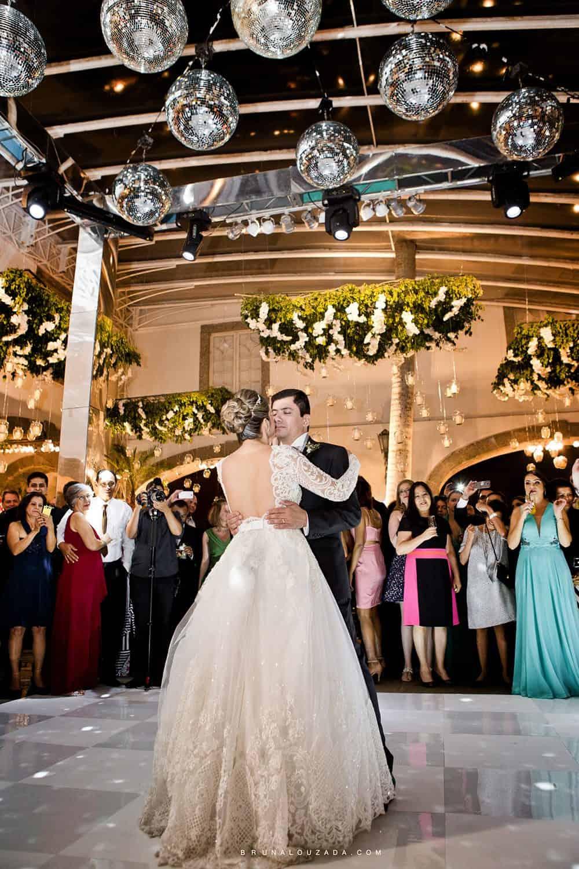 casamento-anna-thays-e-raoni-caseme-106