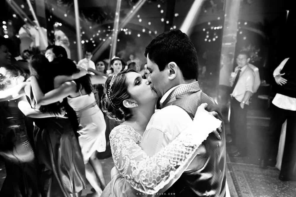 casamento-anna-thays-e-raoni-caseme-112