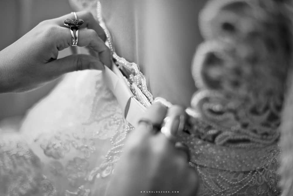 casamento-anna-thays-e-raoni-caseme-16