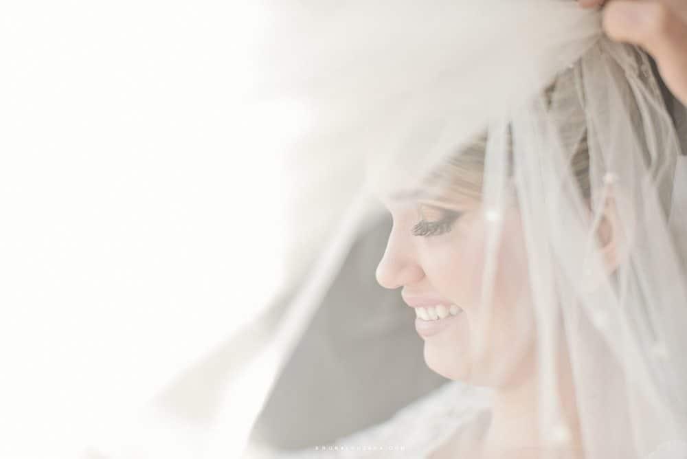casamento-anna-thays-e-raoni-caseme-19