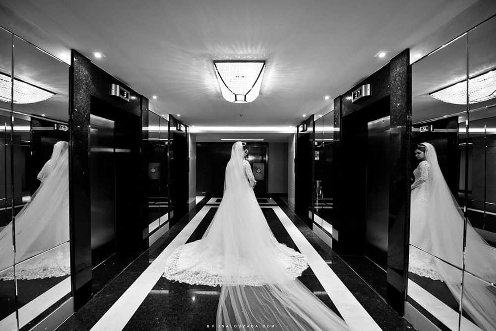 casamento-anna-thays-e-raoni-caseme-20