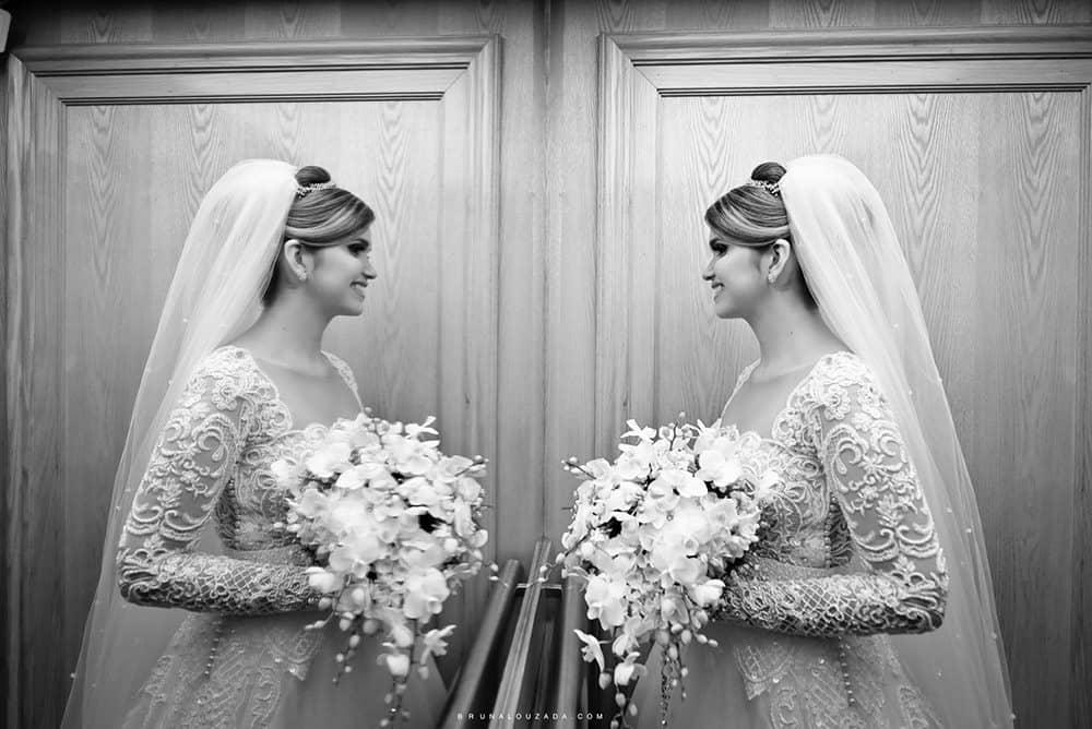casamento-anna-thays-e-raoni-caseme-21