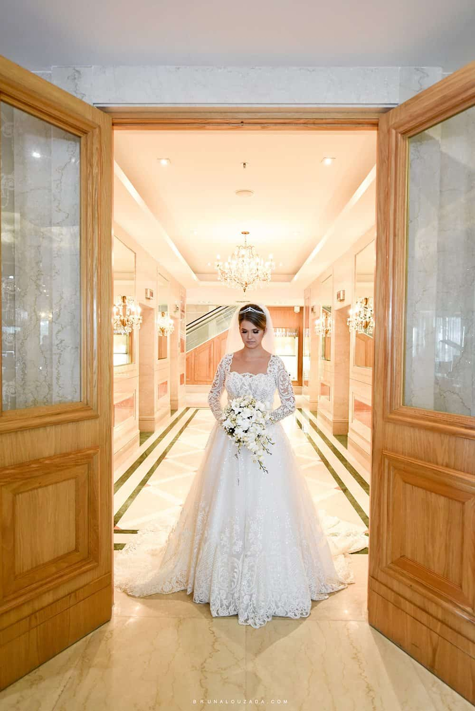 casamento-anna-thays-e-raoni-caseme-22