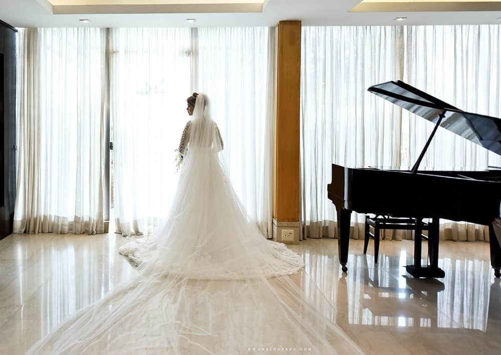 casamento-anna-thays-e-raoni-caseme-23