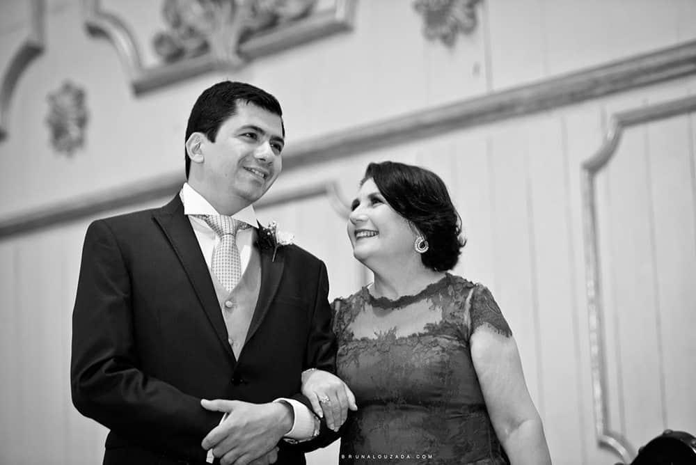 casamento-anna-thays-e-raoni-caseme-25
