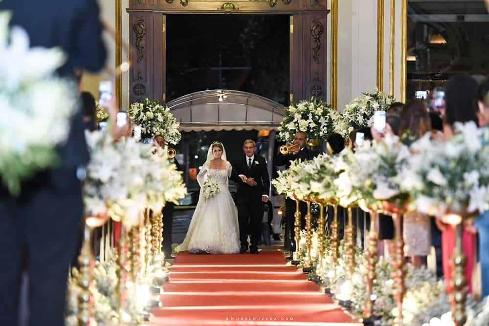 casamento-anna-thays-e-raoni-caseme-27