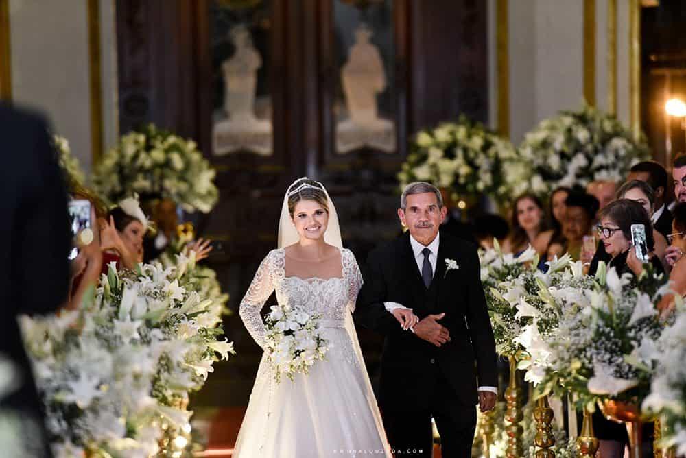 casamento-anna-thays-e-raoni-caseme-28