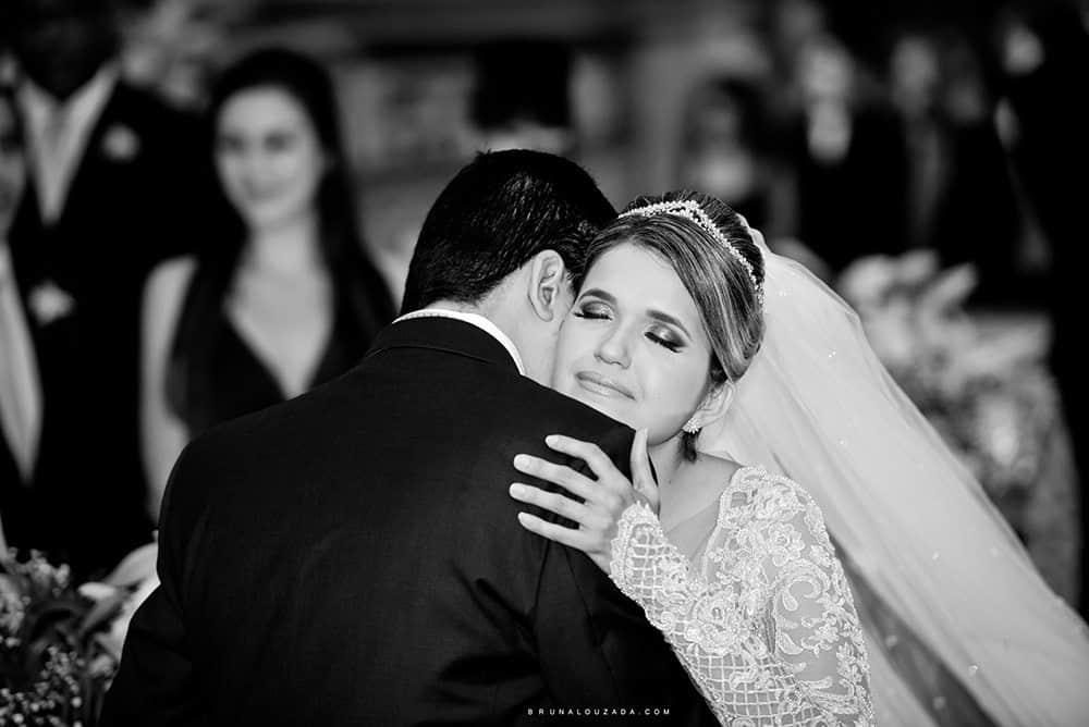casamento-anna-thays-e-raoni-caseme-29