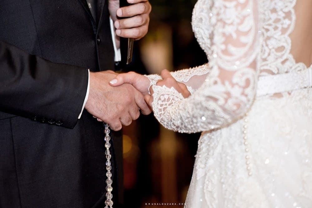 casamento-anna-thays-e-raoni-caseme-31