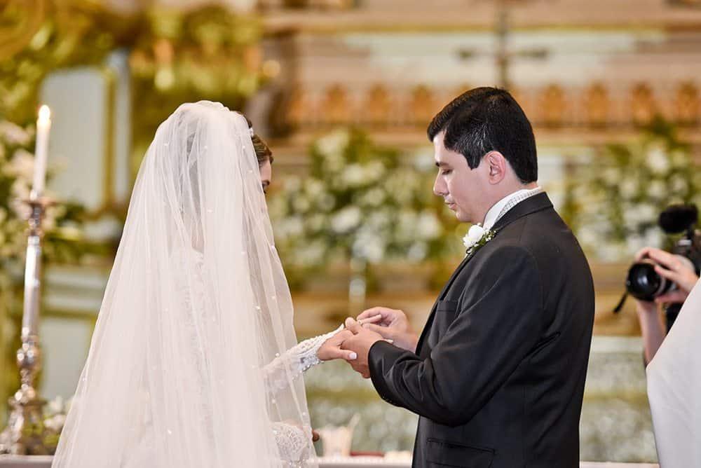 casamento-anna-thays-e-raoni-caseme-32
