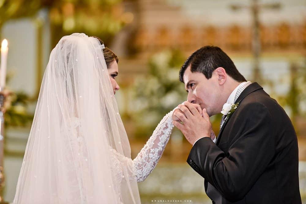 casamento-anna-thays-e-raoni-caseme-33
