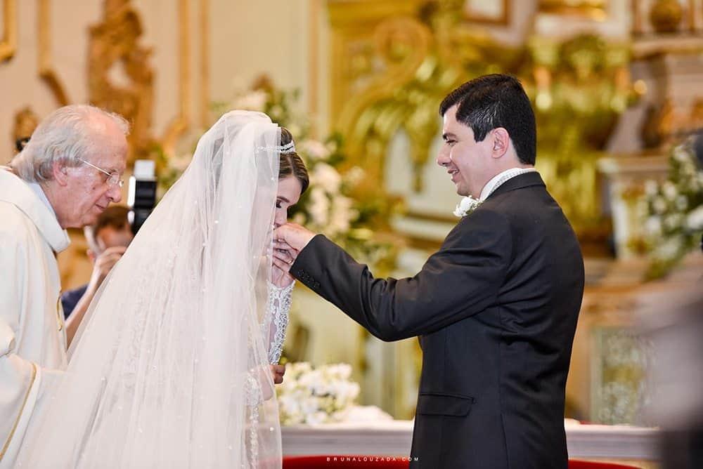 casamento-anna-thays-e-raoni-caseme-34