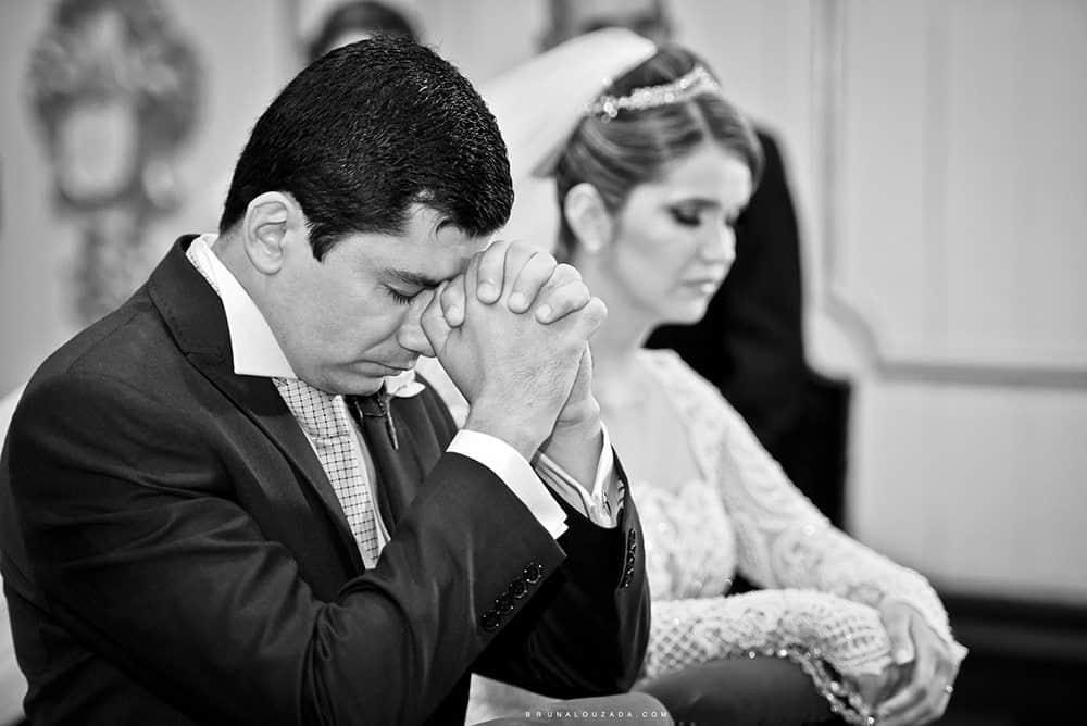 casamento-anna-thays-e-raoni-caseme-35