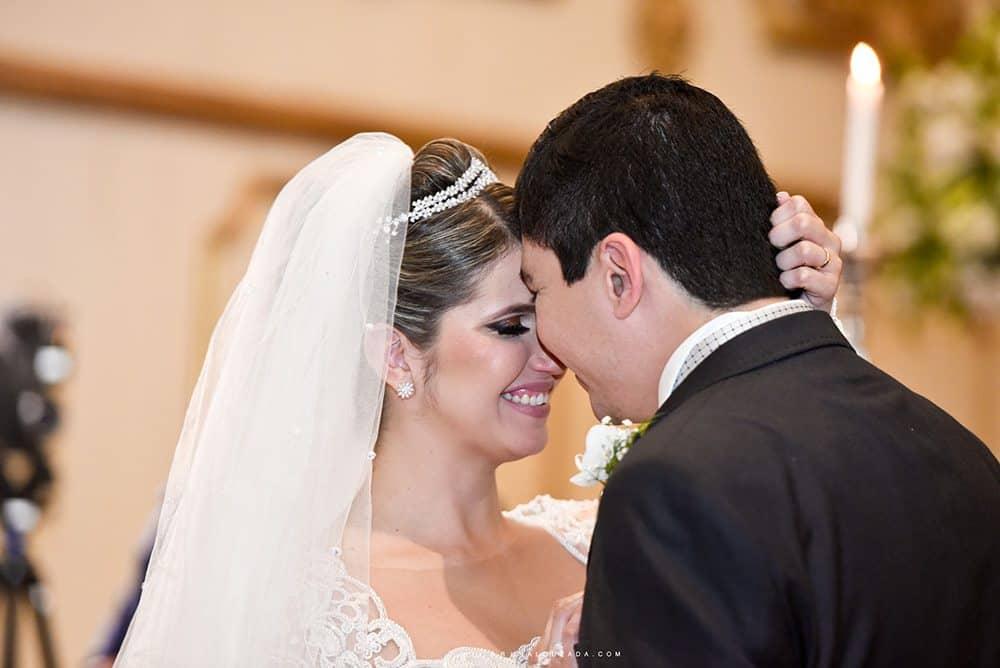 casamento-anna-thays-e-raoni-caseme-36