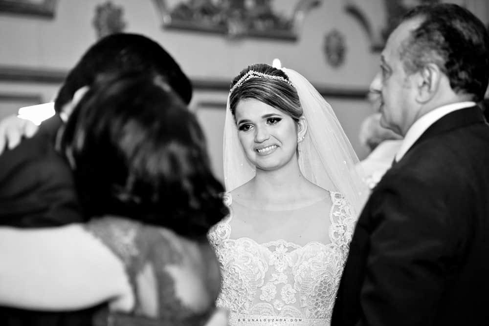 casamento-anna-thays-e-raoni-caseme-37