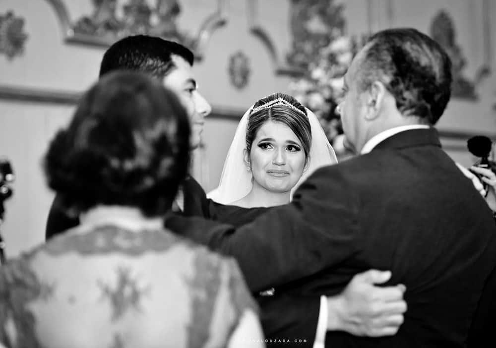 casamento-anna-thays-e-raoni-caseme-38