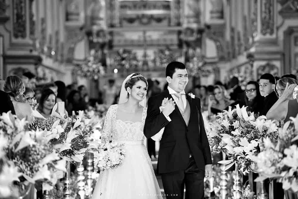 casamento-anna-thays-e-raoni-caseme-40