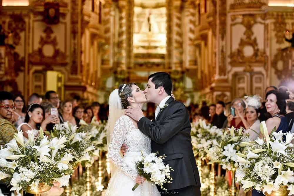 casamento-anna-thays-e-raoni-caseme-41