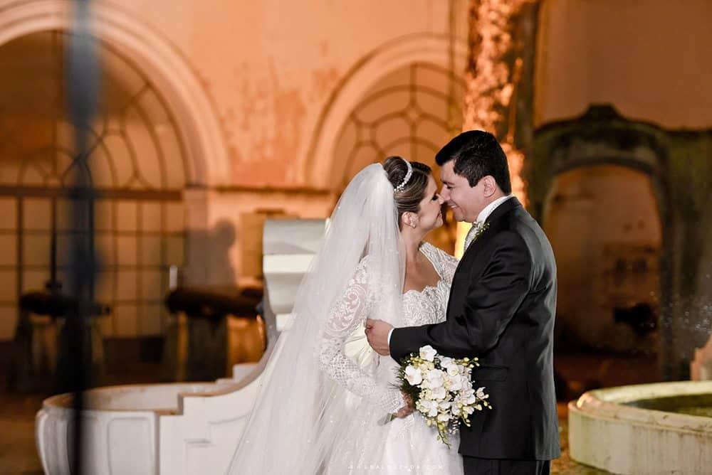 casamento-anna-thays-e-raoni-caseme-43