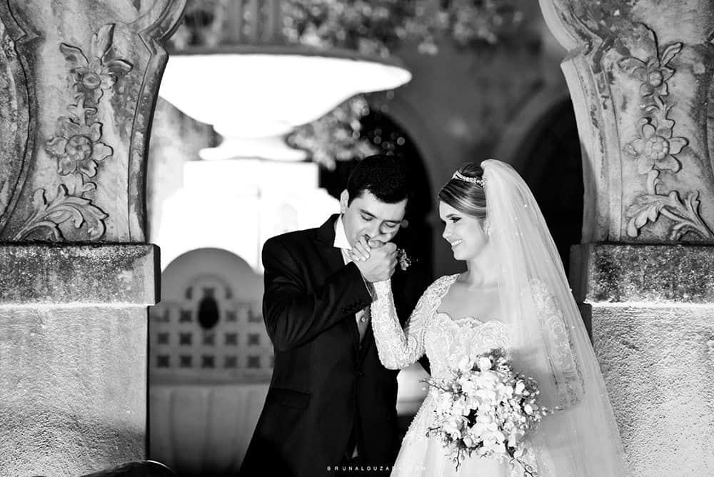 casamento-anna-thays-e-raoni-caseme-45