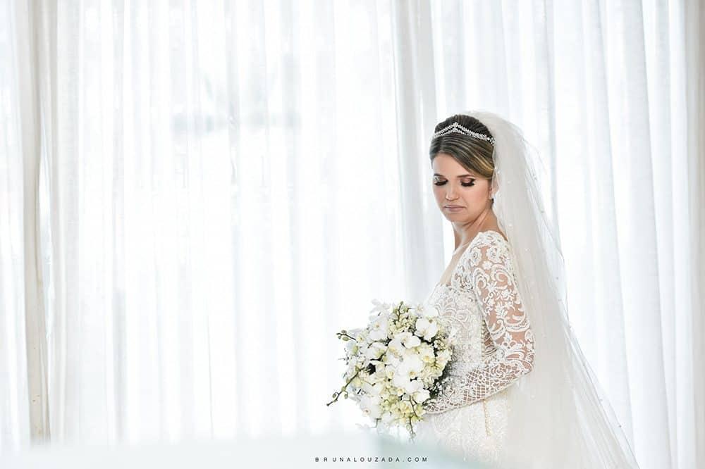 casamento-anna-thays-e-raoni-caseme-48