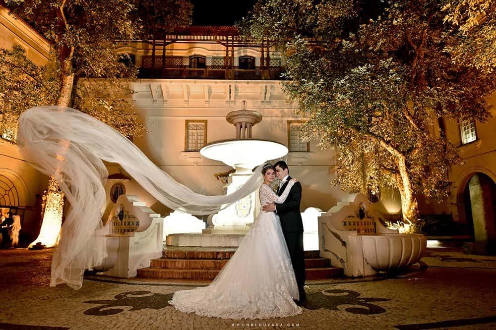 casamento-anna-thays-e-raoni-caseme-50