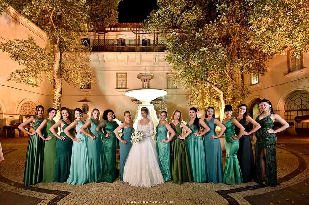 casamento-anna-thays-e-raoni-caseme-51