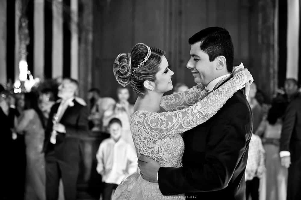 casamento-anna-thays-e-raoni-caseme-53