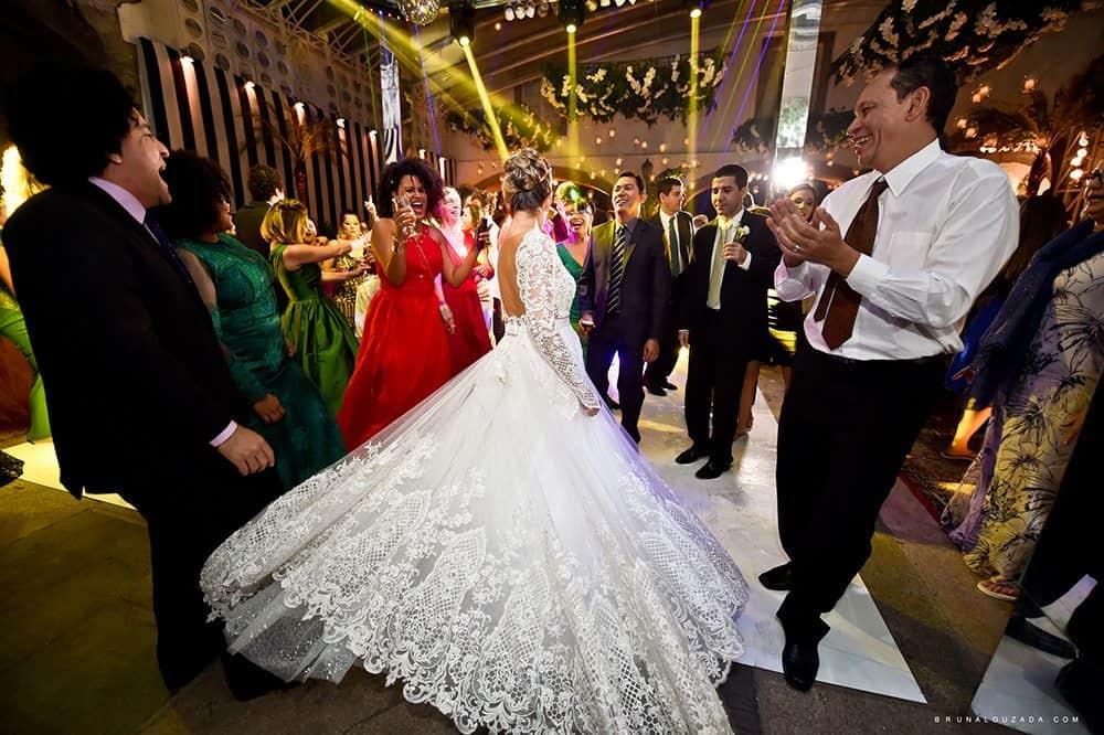 casamento-anna-thays-e-raoni-caseme-56