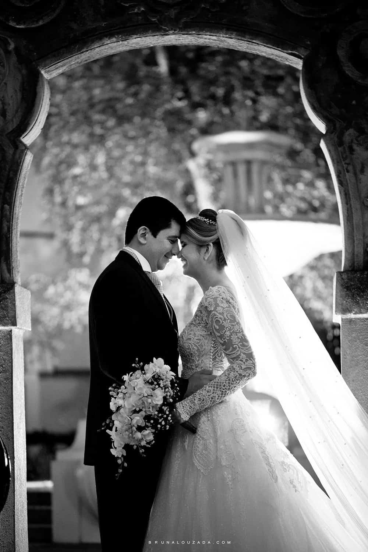 casamento-anna-thays-e-raoni-caseme-86
