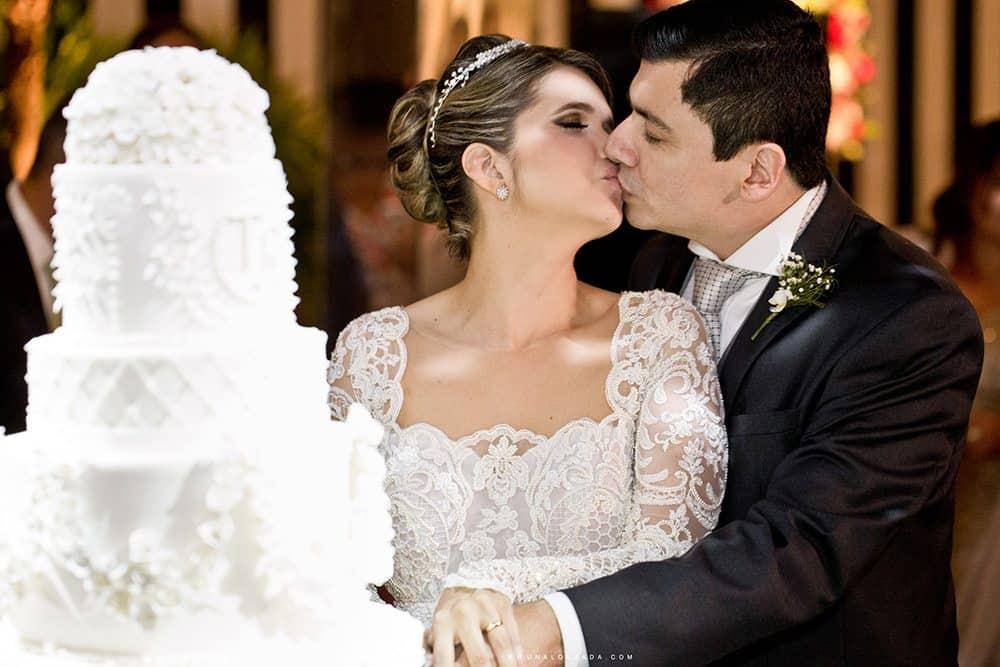 casamento-anna-thays-e-raoni-caseme-89