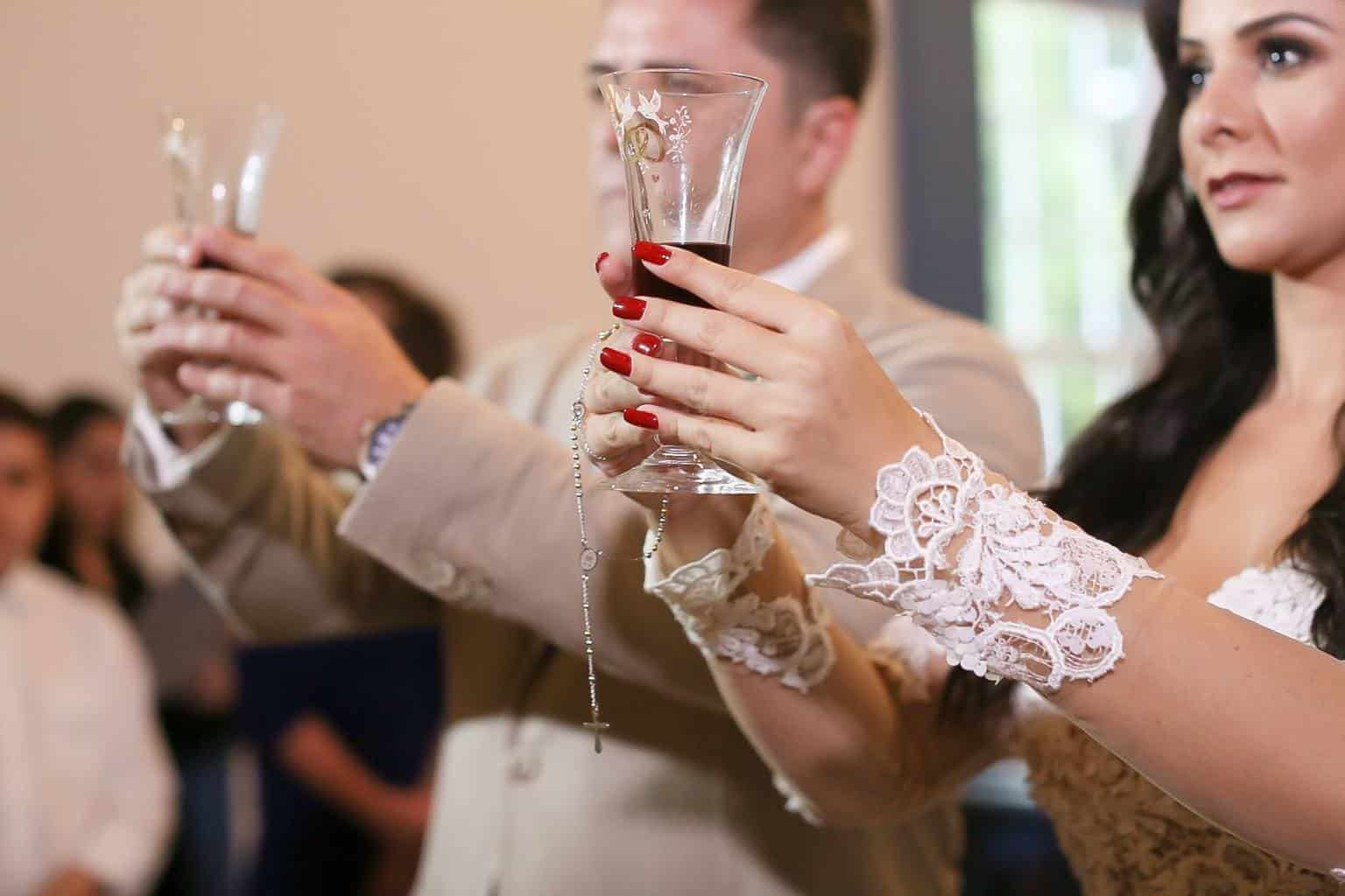 casamento-ariane-e-antonio-carlos-caseme-foto-silvia-penati-04