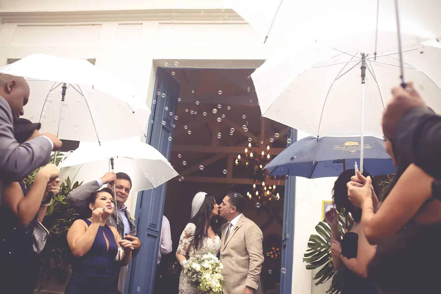 casamento-ariane-e-antonio-carlos-caseme-foto-silvia-penati-07