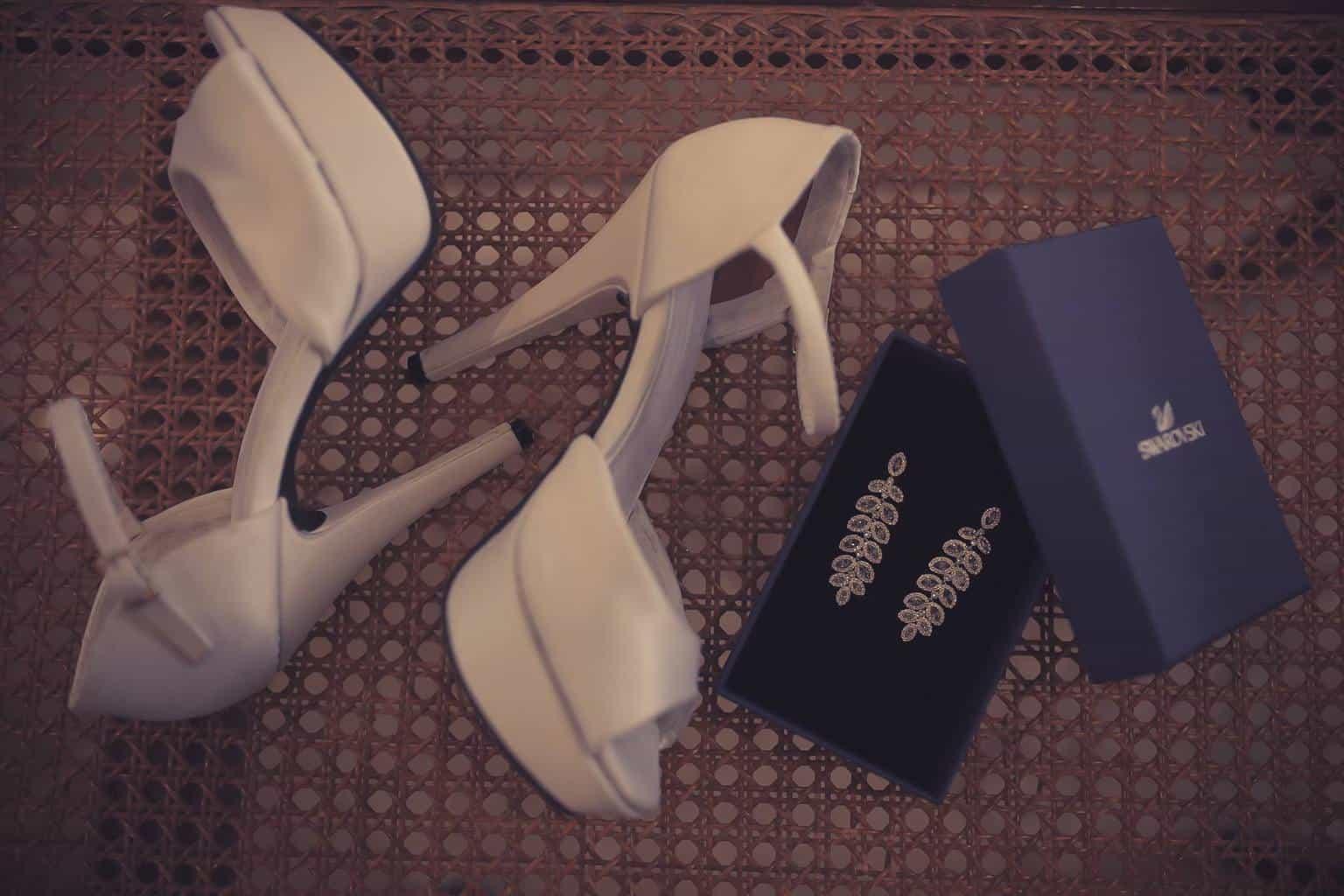 casamento-ariane-e-antonio-carlos-caseme-foto-silvia-penati-08