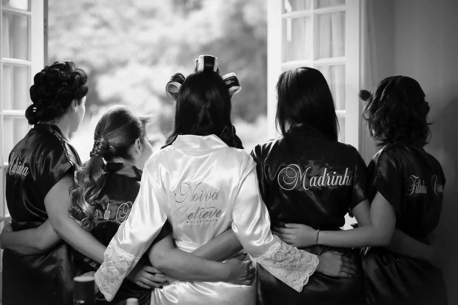 casamento-ariane-e-antonio-carlos-caseme-foto-silvia-penati-09