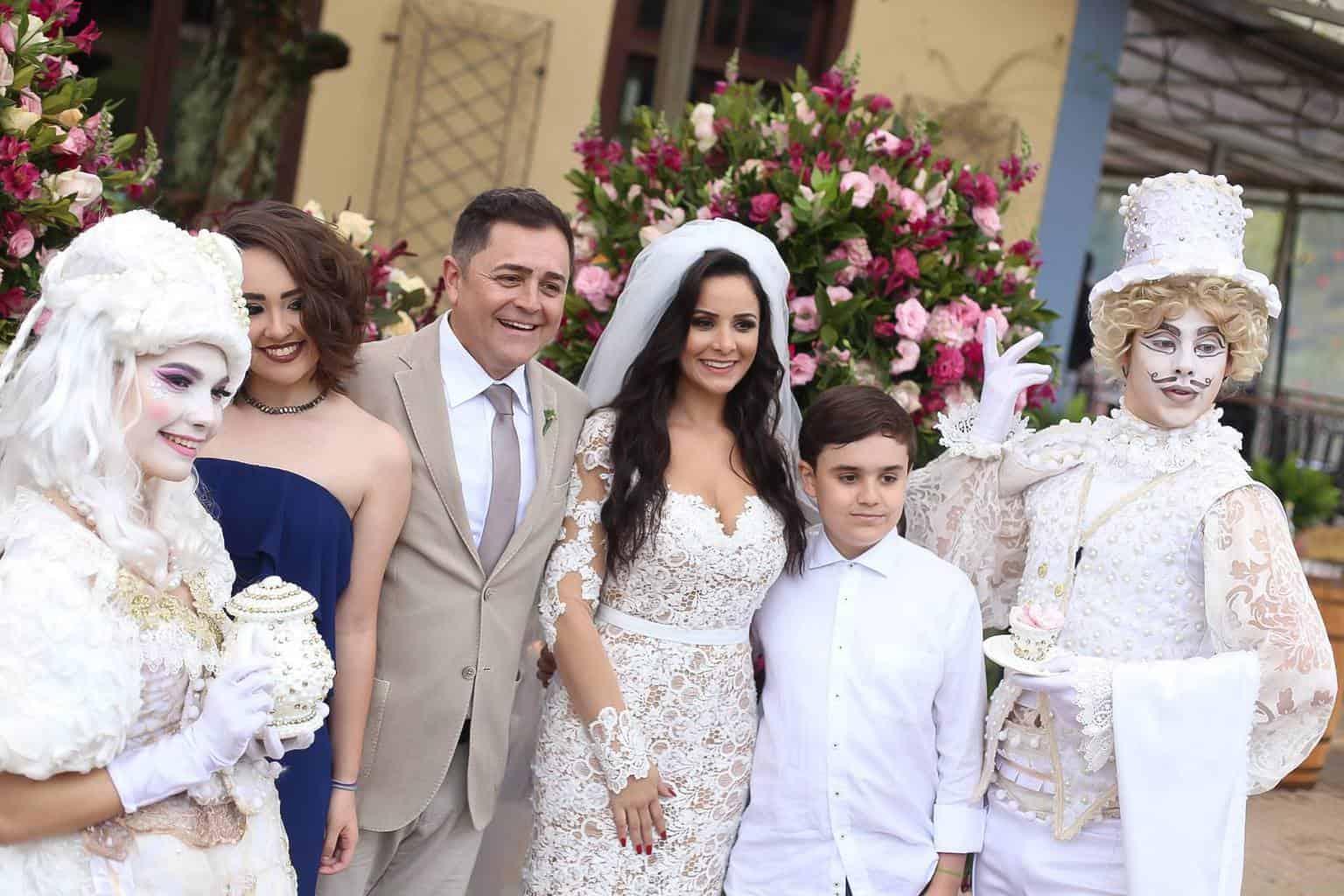 casamento-ariane-e-antonio-carlos-caseme-foto-silvia-penati-10